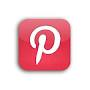 Laguna Beach Real Estate Pinterest