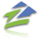 San Diego Real Estate on Zillow.com
